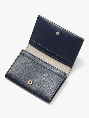 mila bifold cardholder, , rr_productgrid