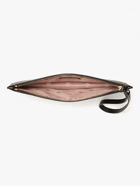 Mila wristlet pouch | Kate Spade New York