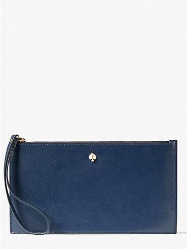 mila wristlet pouch, , rr_productgrid