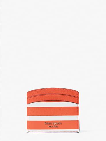 spencer stripe cardholder, , rr_productgrid