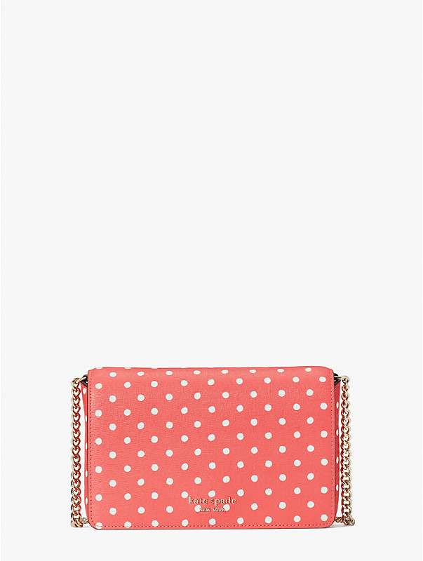 spencer dots chain wallet, , rr_large