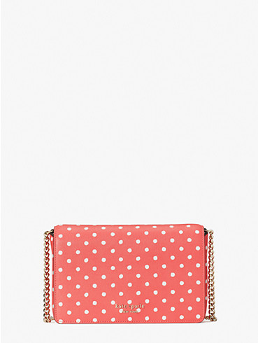spencer dots chain wallet, , rr_productgrid