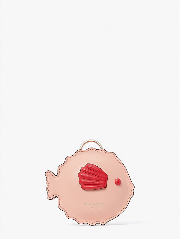 puffy coin purse, , rr_large