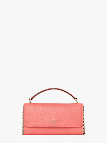 roulette top-handle crossbody, , rr_productgrid