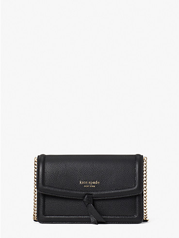 knott flap crossbody, , rr_productgrid
