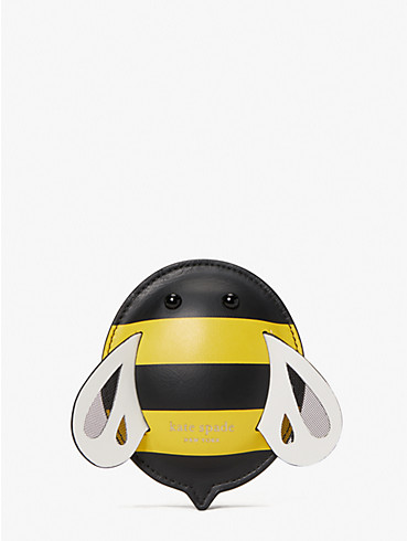 buzz bee 3d coin purse, , rr_productgrid
