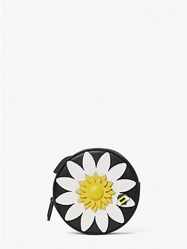 buzz daisy 3d coin purse, , rr_productgrid