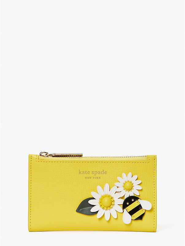 buzz small slim bifold wallet, , rr_large