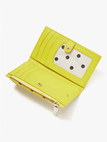 buzz small slim bifold wallet, , rr_productgrid