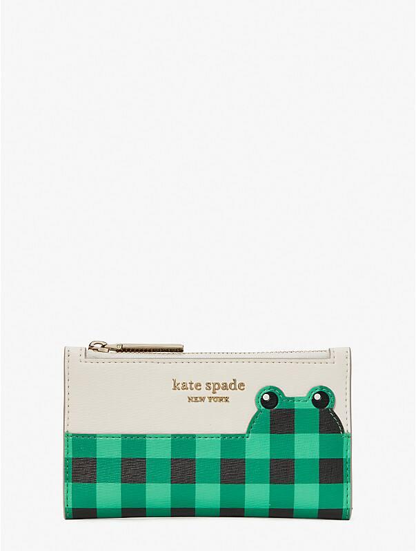 hoppkins small slim bifold wallet, , rr_large