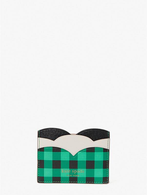 hoppkins cardholder, , rr_large