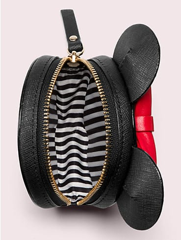 kate spade new york x minnie mouse coin purse, , rr_productgrid