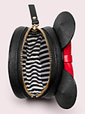 kate spade new york x minnie mouse coin purse, , s7productThumbnail