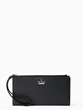cameron street eliza, black, medium