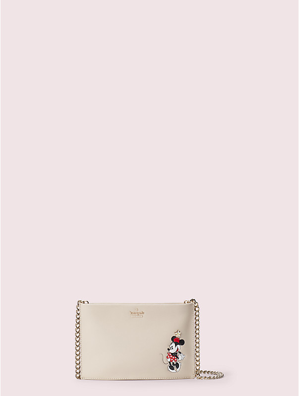 kate spade new york for minnie mouse mini sima, , rr_large