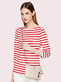 kate spade new york for minnie mouse mini sima, , s7productThumbnail