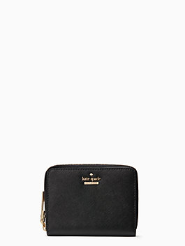 cameron street lainie, black, medium