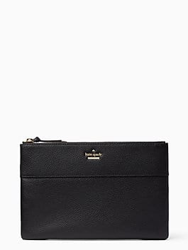 jackson street large mila, black, medium