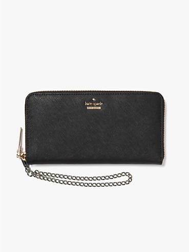 make it mine chain wristlet, , rr_productgrid