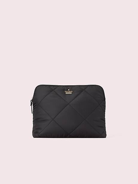 watson lane quilted briley by kate spade new york