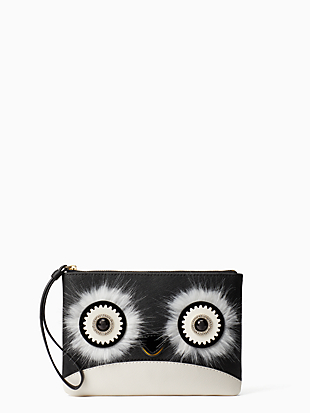 dashing beauty penguin small willa by kate spade new york non-hover view