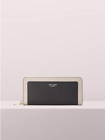 margaux slim continental wallet, , rr_productgrid