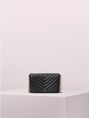 amelia chain wallet , , rr_productgrid