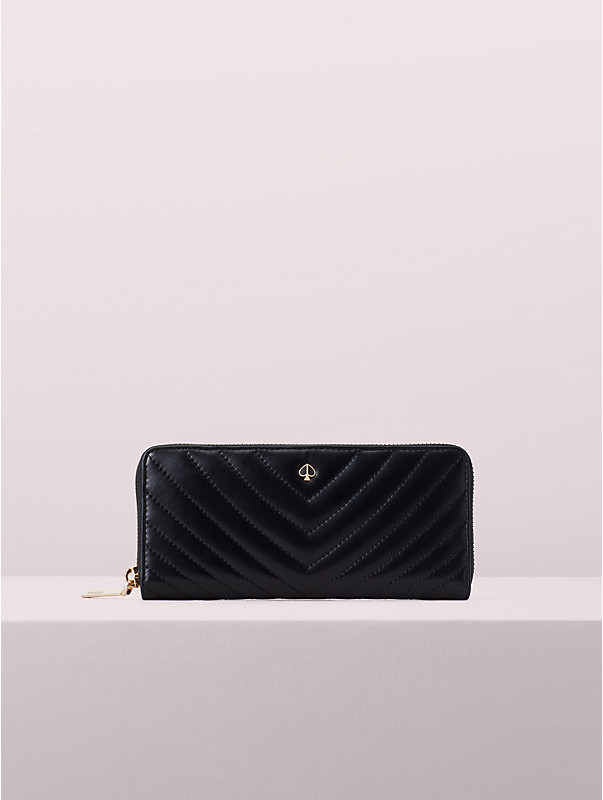 amelia slim continental wallet , , rr_large