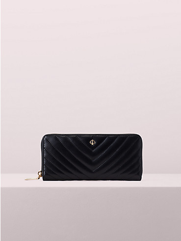 amelia slim continental wallet , , rr_productgrid