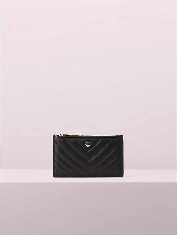 amelia small slim bifold wallet , , rr_large