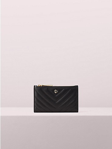 amelia small slim bifold wallet , , rr_productgrid