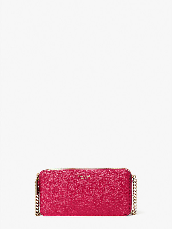 margaux double-zip mini crossbody, , rr_large