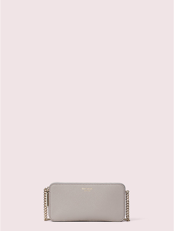margaux double zip mini crossbody, , rr_large