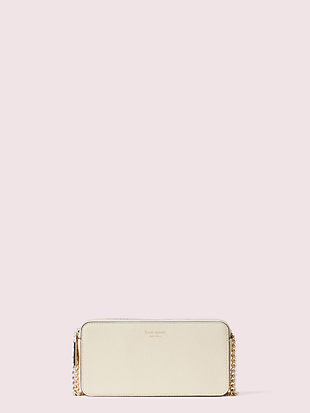 margaux double-zip mini crossbody by kate spade new york non-hover view