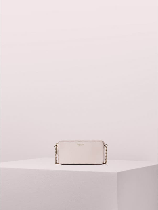 margaux double zip mini crossbody , , rr_large