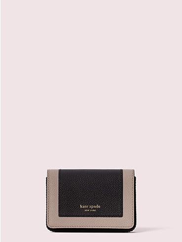 margaux flap cardholder, , rr_productgrid