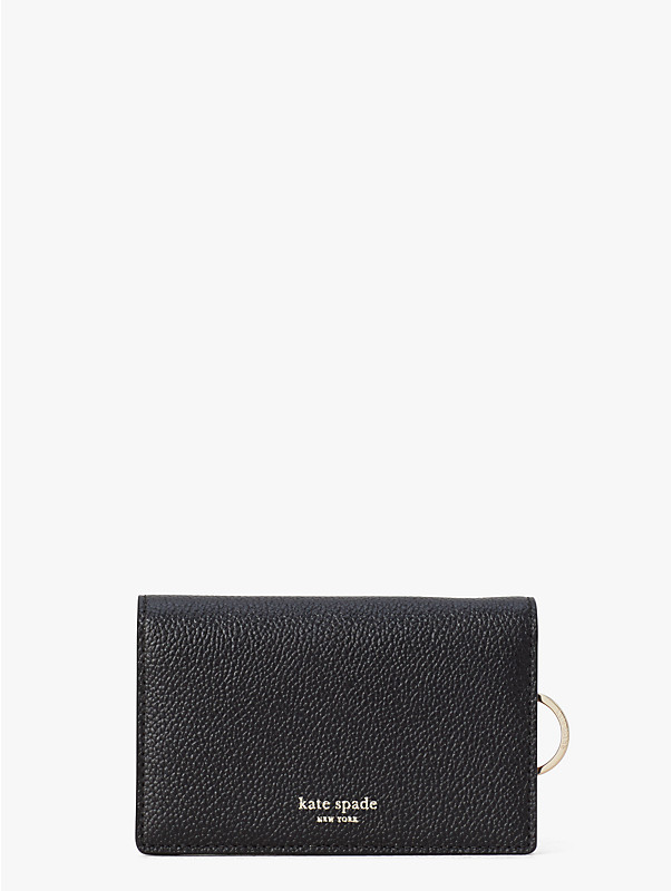 margaux small key ring wallet , , rr_large
