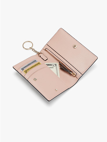 margaux small key ring wallet , , rr_productgrid