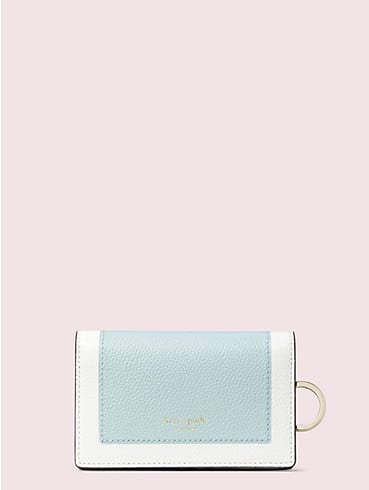 margaux small key ring wallet, , rr_productgrid
