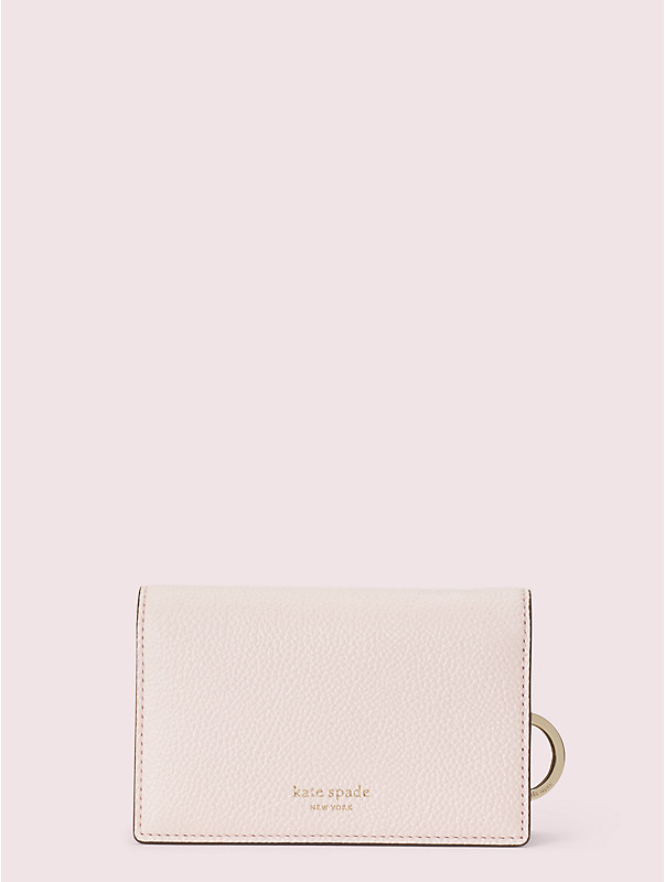 margaux small key ring wallet, , rr_large