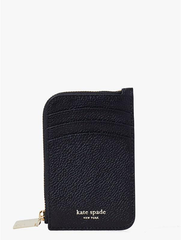 margaux zip cardholder, , rr_large