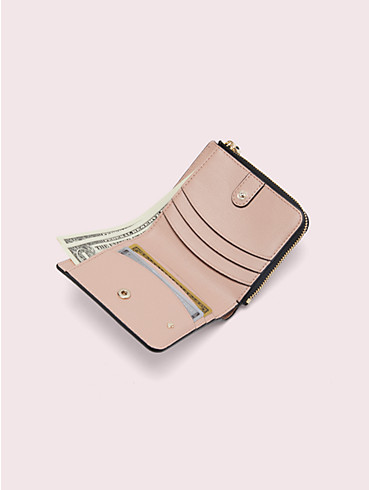 margaux small bifold wallet , , rr_productgrid