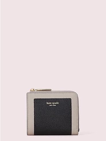 Kleine Margaux Klapp-Brieftasche, , rr_productgrid