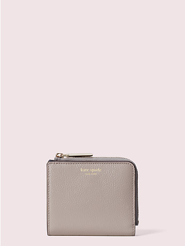 margaux small bifold wallet, , rr_productgrid