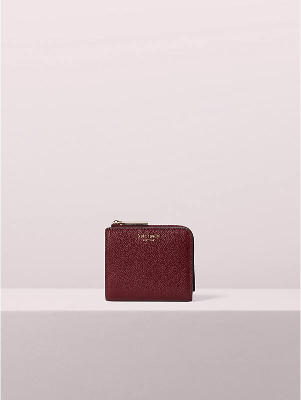 margaux small bifold wallet, , rr_large
