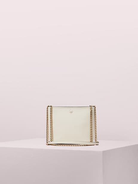 polly small convertible crossbody by kate spade new york