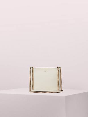 polly small convertible crossbody by kate spade new york non-hover view