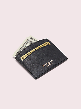 sylvia cardholder by kate spade new york hover view