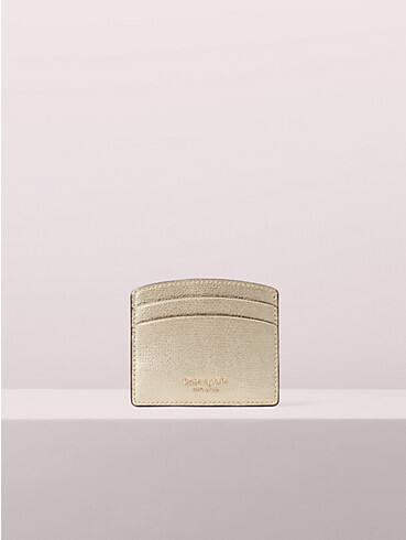 sylvia cardholder , , rr_productgrid