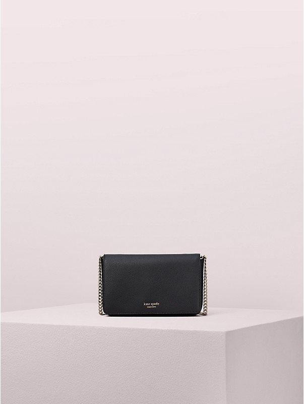 sylvia chain wallet crossbody, , rr_large